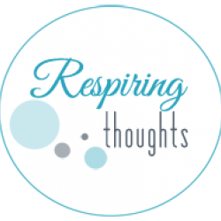 respiringthoughts