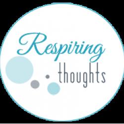 respiringthoughts
