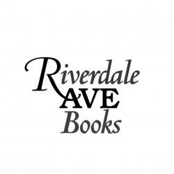 RiverdaleAveBooks