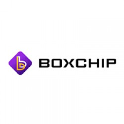 boxchip