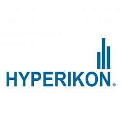 hyperikon