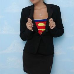 supergirlreads