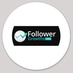 followergrowths