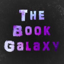 thebookgalaxy