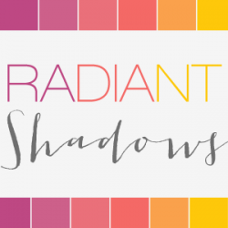 radiantshadows