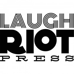 LaughRiotPress