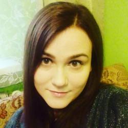 agnieszkamrozowska