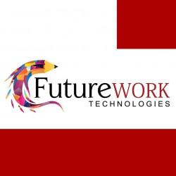 futureworktechnology