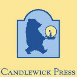 CandlewickPress