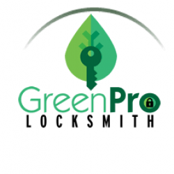 greenprolocksmith