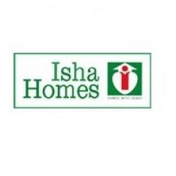 ishahomes