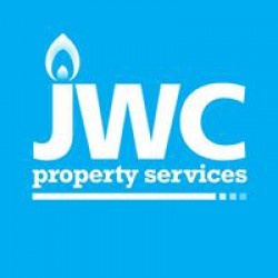 jwcpropertyservices
