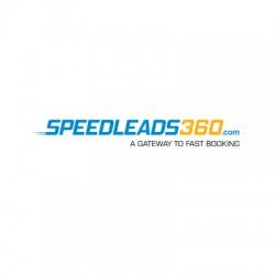 SpeedLeads360