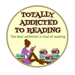 totallyaddictedtoreading