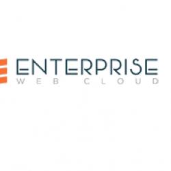enterprisewebcloud