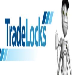 tradelock