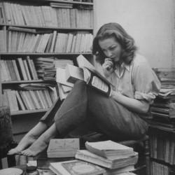 bookowska