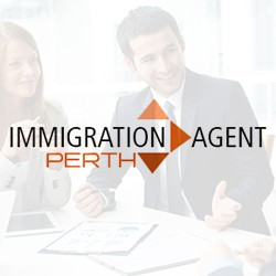 ImmigrationAgentPerth