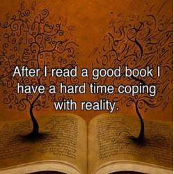 BooksBooksnMore