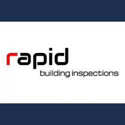 rapidbuildinginspect