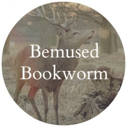 BemusedBookworm