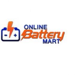 onlinebatterymart