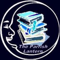 parrishlantern