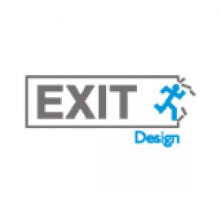 exitdesign1