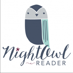 nightowlreader