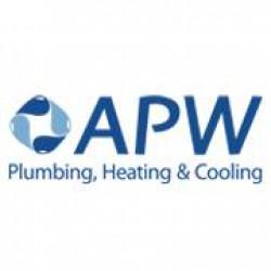 apwplumbingheatingandcooling