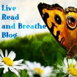 LiveReadandBreatheReviews