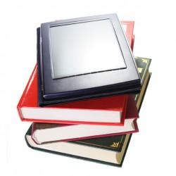 bookswire
