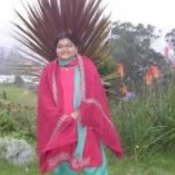 gayatrimishra