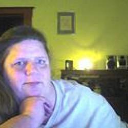mammythomas