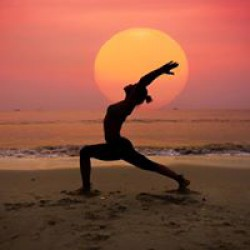 yogaresortthailand