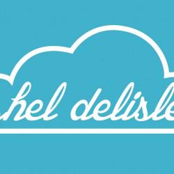 sheldelisle