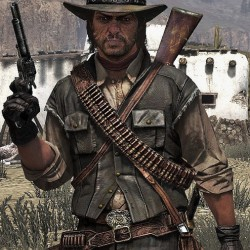 reddeadreademption