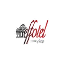 effotelhotels