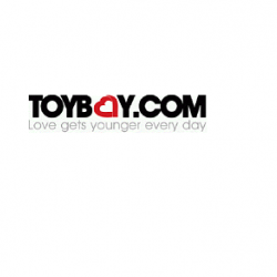 toyboydating