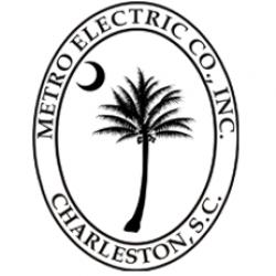 metroelectricc