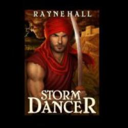 raynehall1