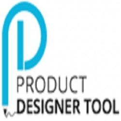 productdesignertool