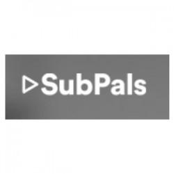 Subpals