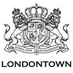 londontownusa