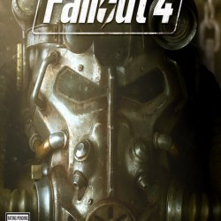 fallout4crack