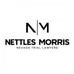 NettlesMorris