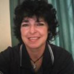 BridgitteLesley