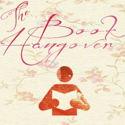 thebookhangover