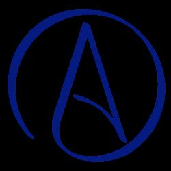 AtheistReads