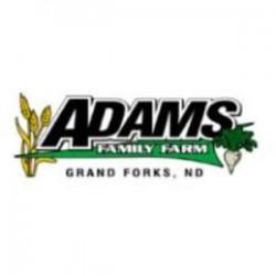 AdamsFamilyFarm